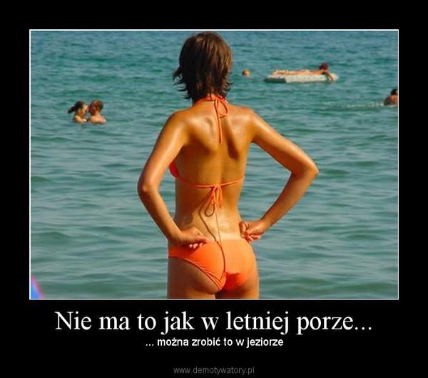 http://img8.demotywatoryfb.pl//uploads/201002/1267384075_by_izolczak_600.jpg