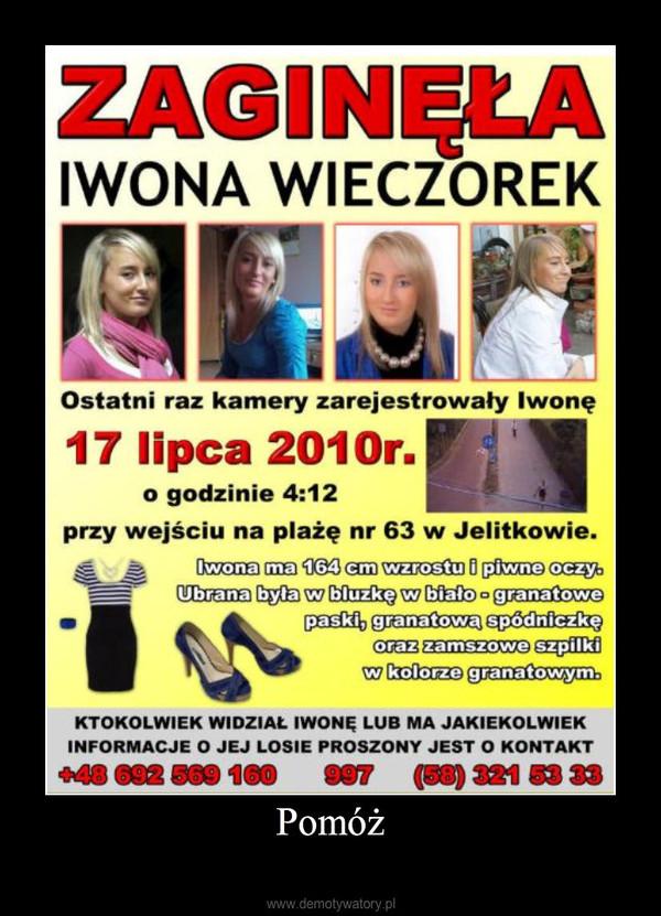 https://img8.demotywatoryfb.pl//uploads/201008/1282158246_by_mihhhu_600.jpg