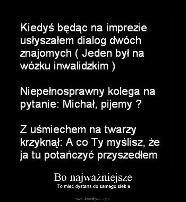 1305460742_by_kammel19_600.jpg
