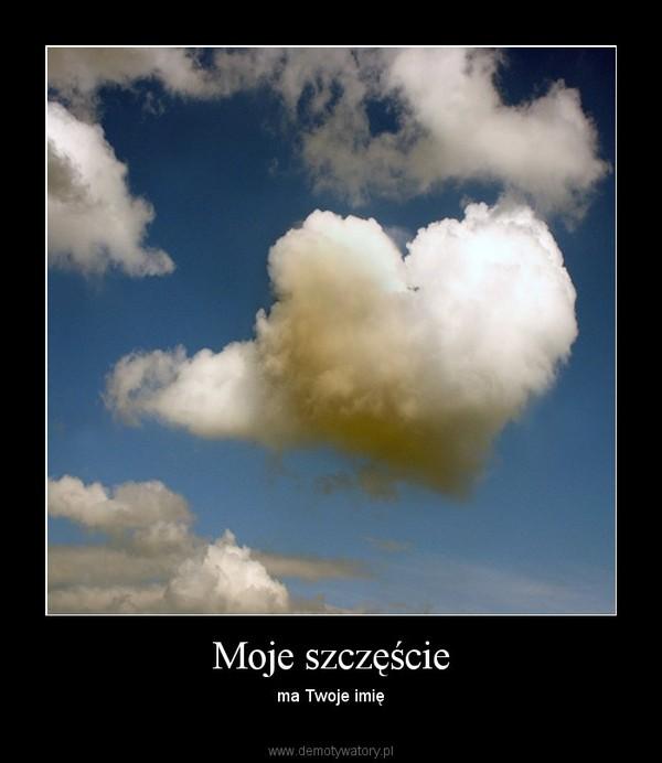 1327697796_by_szybkilukasz_600.jpg