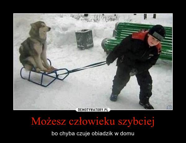 http://img8.demotywatoryfb.pl//uploads/201402/1392378749_p0ft7f_600.jpg
