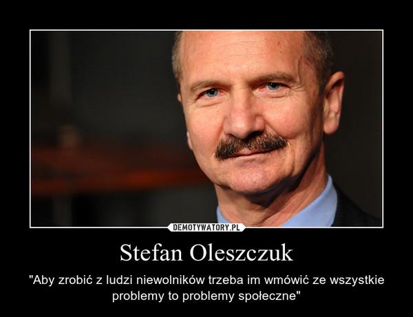 Stefan Oleszczuk - 1396953090_dlzheb_600