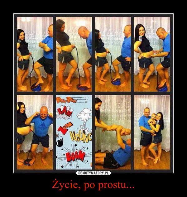 http://img8.demotywatoryfb.pl//uploads/201406/1401619927_4tzpaz_600.jpg