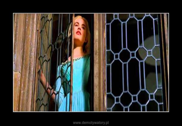 Cinderella (2015) [Teaser Trailer #2] –