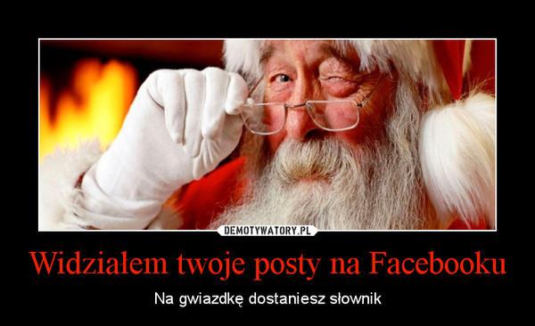 gallery_1449273471_819185.jpg