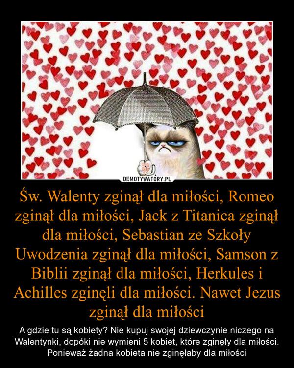 1454985894_zjtdkk_600.jpg