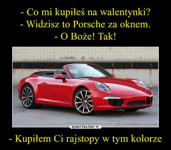 1455101150_xywbds_600.jpg