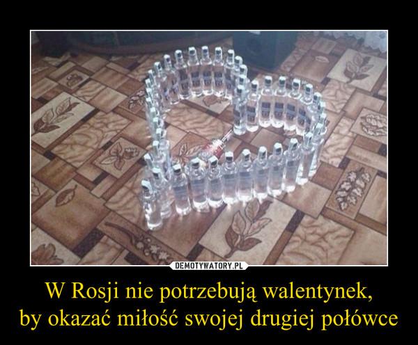 1455231319_gk0u06_600.jpg