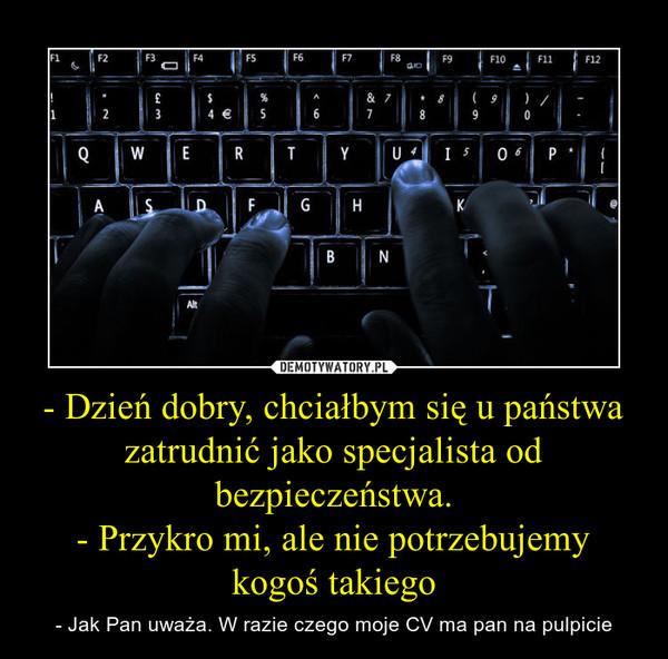 1456767090_dypqvi_600.jpg