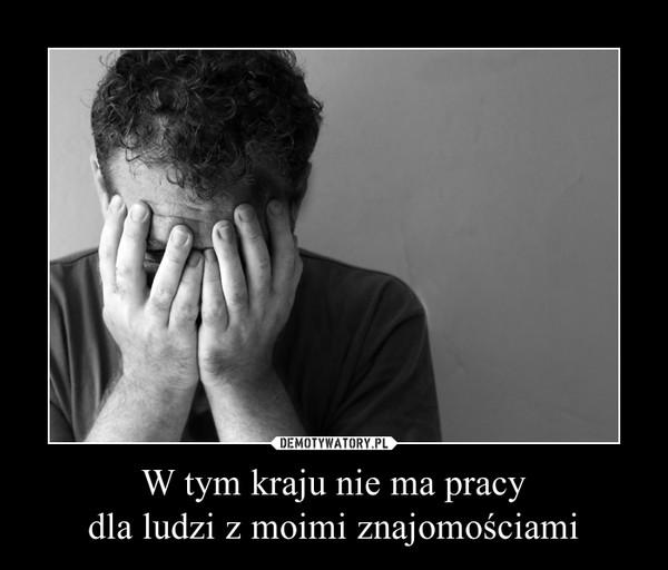 1457469608_ziltve_600.jpg