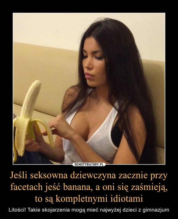 Seksowne zdjęcia dziewczyn
