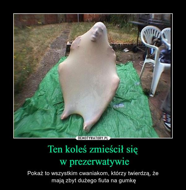 1486665601_priv3v_600.jpg