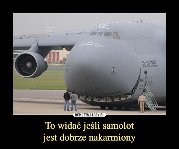 1488147728_czixov_600.jpg