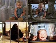 To był najmądrzejszy dzieciak mojego pokolenia – Kto pamięta?