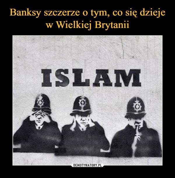 –  islam