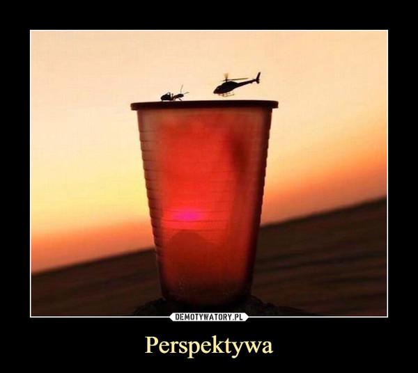 Perspektywa –