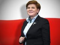 Już połowa Polaków może sobie pozwolić na systematyczne gromadzenie oszczędności –