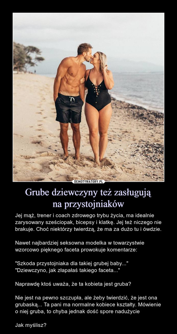 gruba grubaska porno dojrzałe zdjęcia porno z żoną