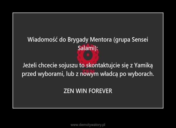 ZEN WIN (4) –