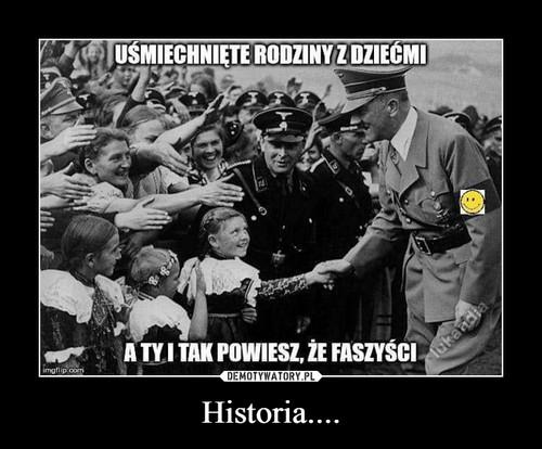 Historia....