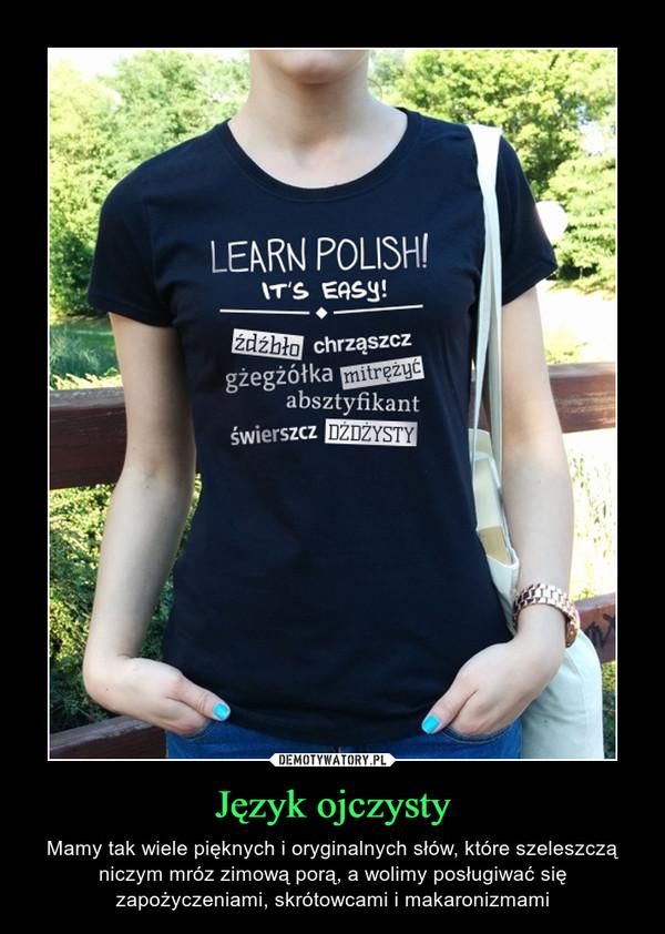 Jerkbait sie śmieje :) strona 1007 Cafe jerkbait.pl