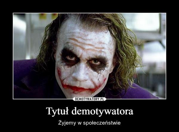 img8.demotywatoryfb.pl//uploads/201901/1548375446_fc0k88_600.jpg