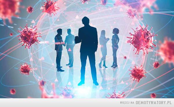 Tom Hanks Coronawirus COVID-19 – Musimy uważnie obserwować