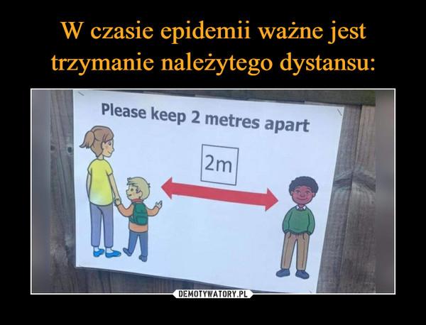 https://img8.demotywatoryfb.pl//uploads/202010/1601563287_zgmok6_600.jpg