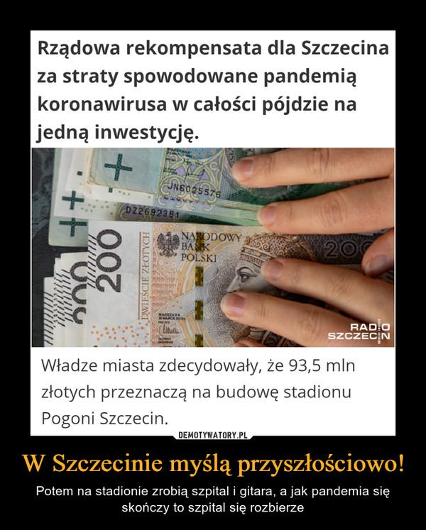 [Obrazek: 1605435885_ajzcfz_600.jpg]