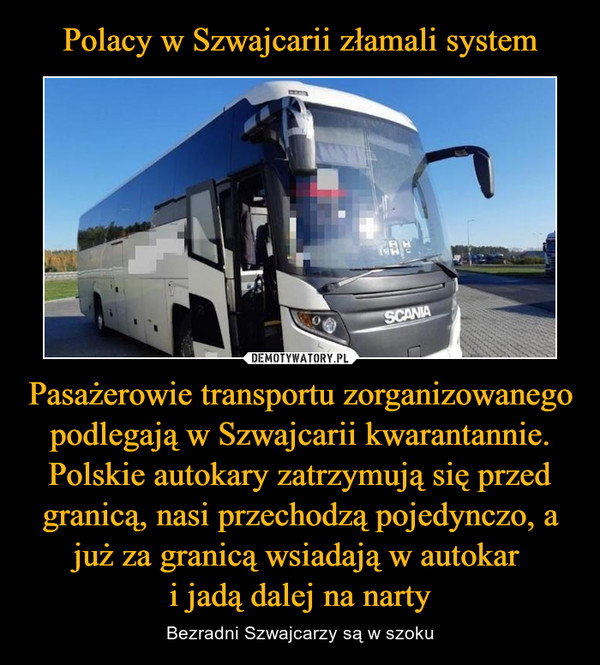 https://img8.demotywatoryfb.pl//uploads/202101/1610280323_ogkhsn_600.jpg