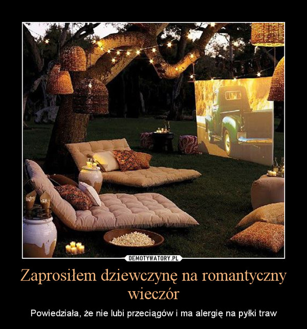 1369987841_juozqx_600.jpg