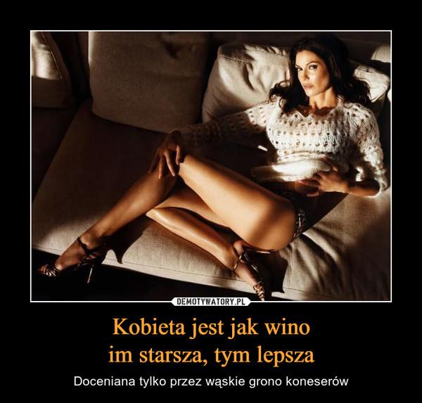 1546593974_ousrcz_600.jpg