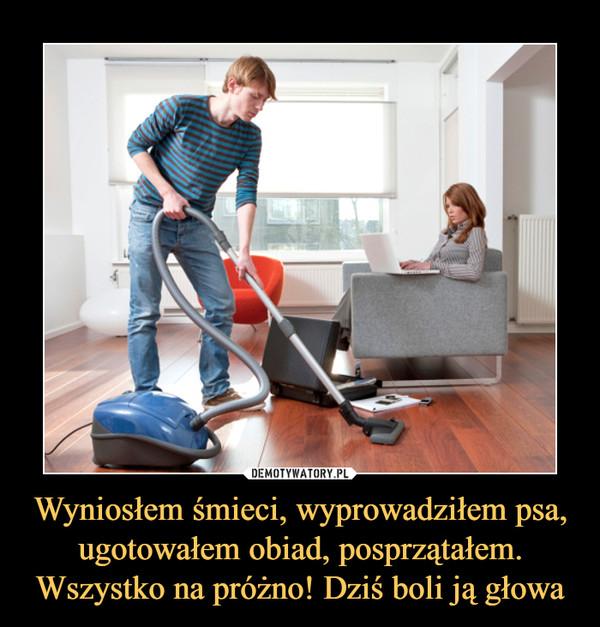 1549614634_kx0bok_600.jpg